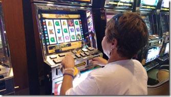 casino-em-colonia-2