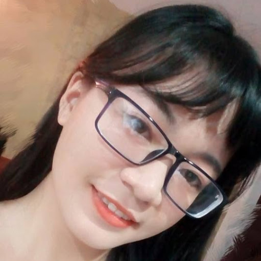 Thu Thanh