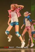 HanBalk Dance2Show 2015-1424.jpg