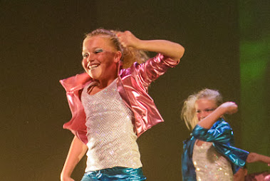 HanBalk Dance2Show 2015-1424.jpg