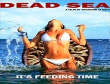 فيلم Dead Sea
