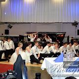 Gym-Obersch-17-0065.jpg
