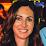 Carmen Vidal Gil's profile photo