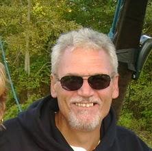 Robert Renninger