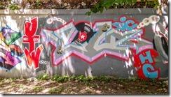 street-art-215-manhattan-164-850x478
