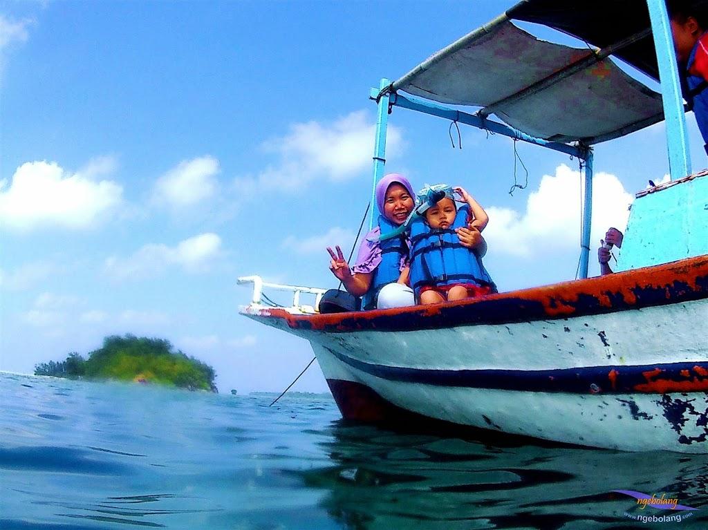 Pulau Harapan, 23-24 Mei 2015 GoPro 04