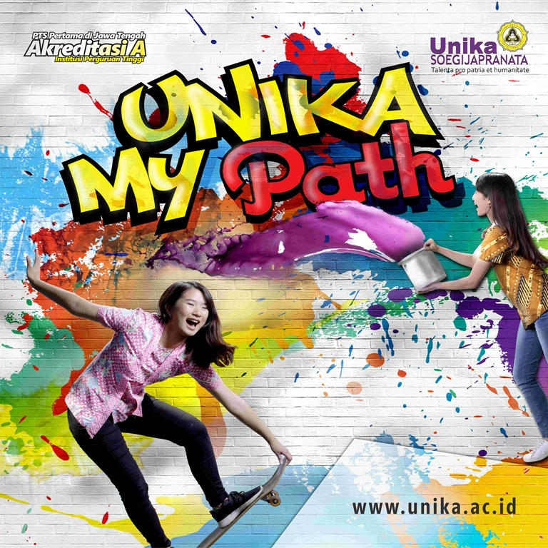 [Unika+My+Path%5B6%5D]
