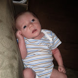 Meet Marshall! - IMG_20120615_070411.jpg