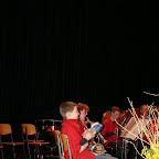 Concert 31 maart 2007 019.jpg