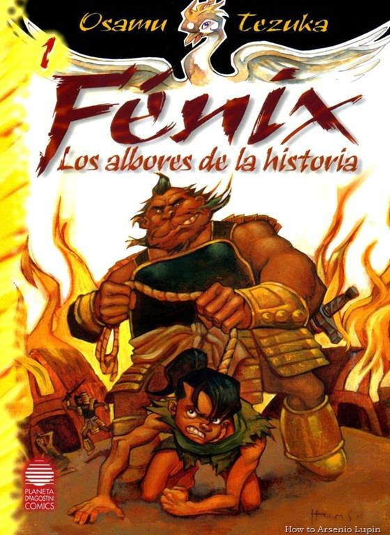 Fenix Vol1 01_Tezuka_por Rork del CRG_Esp.pdf-000