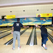 Midsummer Bowling Feasta 2010 150.JPG