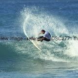 _DSC2771.thumb.jpg