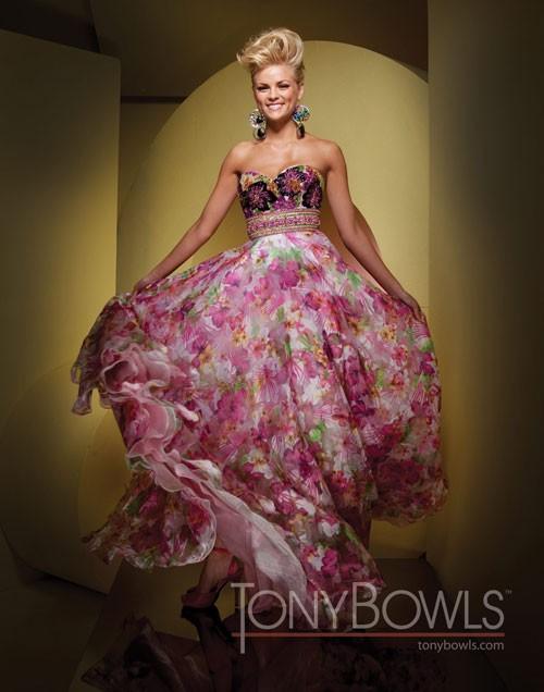Abendkleider Kleider moderne schwangere Frauen Kleider für Hochzeiten Kinder Kleidung für schwangere Frauen Swaraih Hintergründe schwarz einfache Kleider Kleider Hollywood Models Hivounat