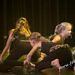 fsd-belledonna-show-2015-205.jpg