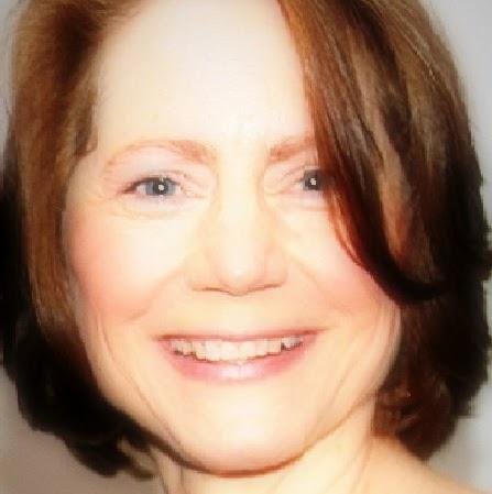 Kristin Kramer