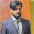 usama fayyaz avatar image