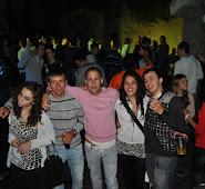 fiestas linares 2011 325.JPG