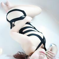 [XiuRen] 2014.12.28 No.262 刘飞儿Faye 0035.jpg
