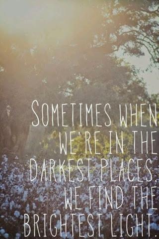 http://itsthlittlethingsinlife.tumblr.com/page/203