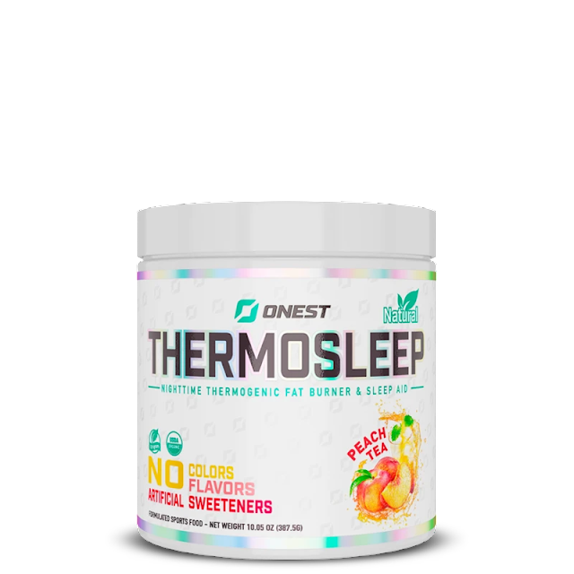 Best Supplement To Take Before Bed For Muscle Building & More Benefits