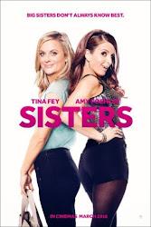 Sisters - Chị em rắc rối