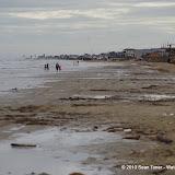 Surfside Beach Spring Break - IMGP5782.JPG