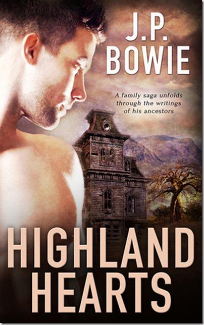 highland hearts 2