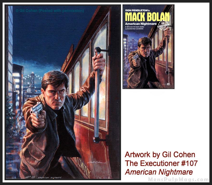 [Executioner+%23107%2C+art+by+Gil+Cohen%2C+MensPulpMags.com+WM%5B4%5D]
