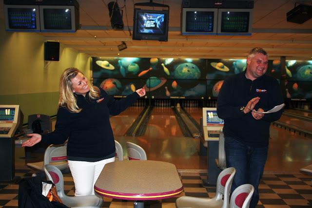 2014 Bowling Extravaganza - IMG_7975.JPG