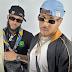 Dos voces dominicanas Nelvin y Jeffry  se abren paso en la música urbana en N Y