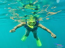 ngebolang-trip-pulau-harapan-olym-7-8-09-2013-15