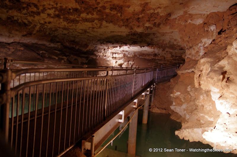 05-14-12 Missouri Caves Mines & Scenery - IMGP2559.JPG