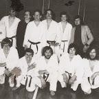 1975-03-19 - BK interuniversitair 1.jpg