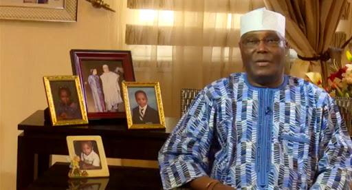 Why Nigeria needs restructuring, Atiku explains