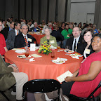 Scholarship Luncheon 2012 014.jpg