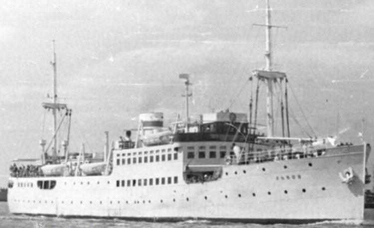 25- El LVOV Ca. 1950. Remitida por Nicholas Mitiuckov.jpg