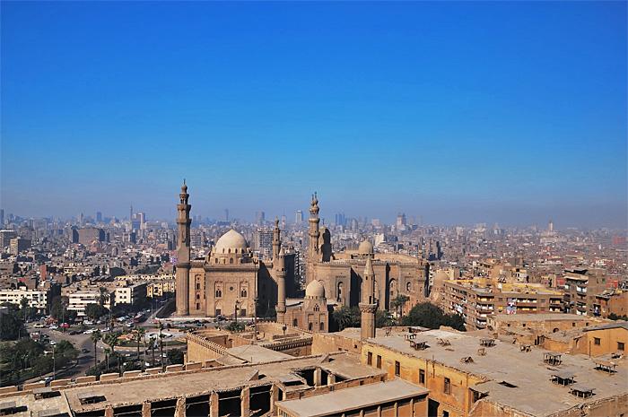 Cairo35.JPG