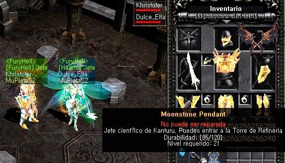 [Guia] Evento Kantur Relic. Anillo-moonstone-pendant