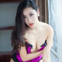 [XiuRen] 2014.01.14 NO.0085 不性感女人Annie 0025.jpg