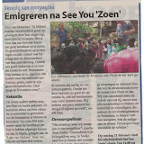 Alkmaars Weekblad 10-2-2015 (2)