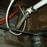 Plumbing - P8240048.JPG