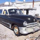 1948-49 Cadillac - 2227_1.jpg