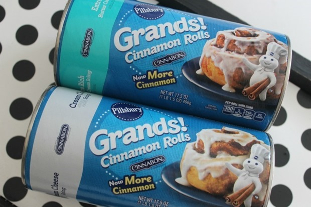 Grands cinnamon rolls_thumb