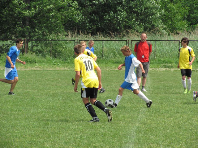 I m powiat gimnazjada 7.6.2011 - IMG_0969_1.JPG