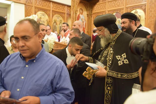 H.H Pope Tawadros II Visit (2nd Album) - DSC_0584%2B%25283%2529.JPG