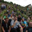 Weinfest2015_086.JPG