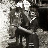 1946-vincent.jpg