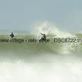 _DSC8722.thumb.jpg