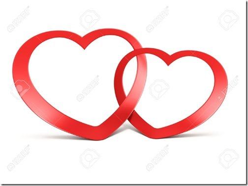 corazones movimiento (3)