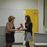 Dodela diploma, 26.12.2013. - DSC_8177.JPG